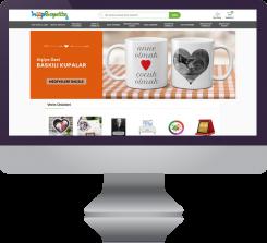 Hoopsepette.com