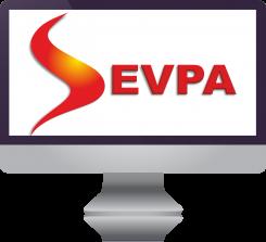 Sevma Ltd.Şti