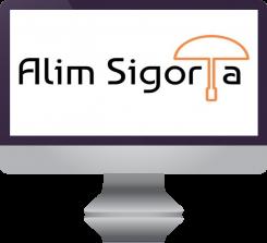 Alim Sigorta
