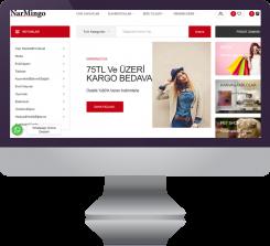 Narmingo.com