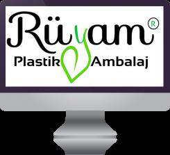 Rüyam Ambalaj ve Plastik Sanayi
